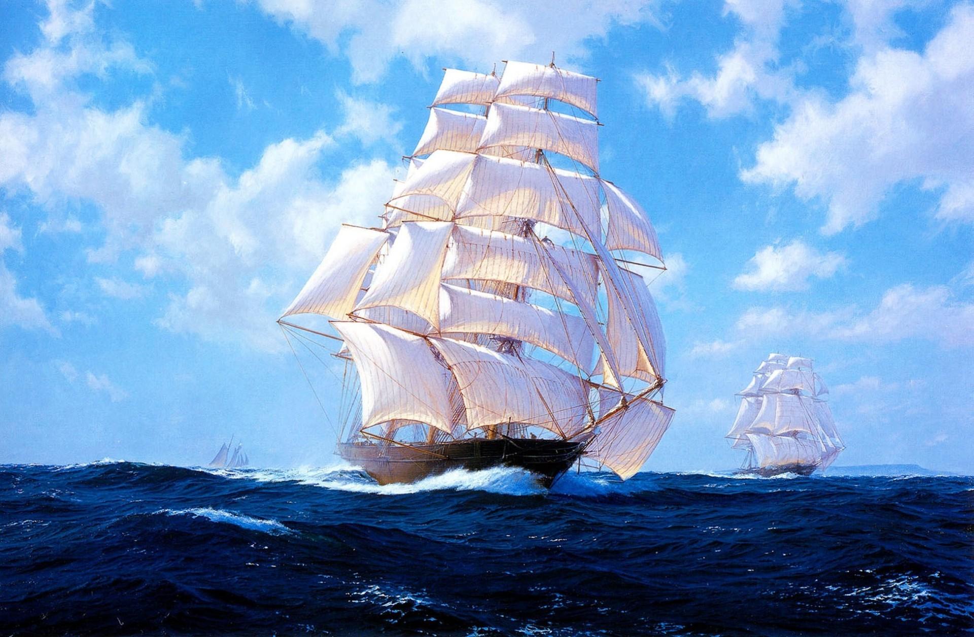 многих картинки на морскую тематику с кораблем границы лнр