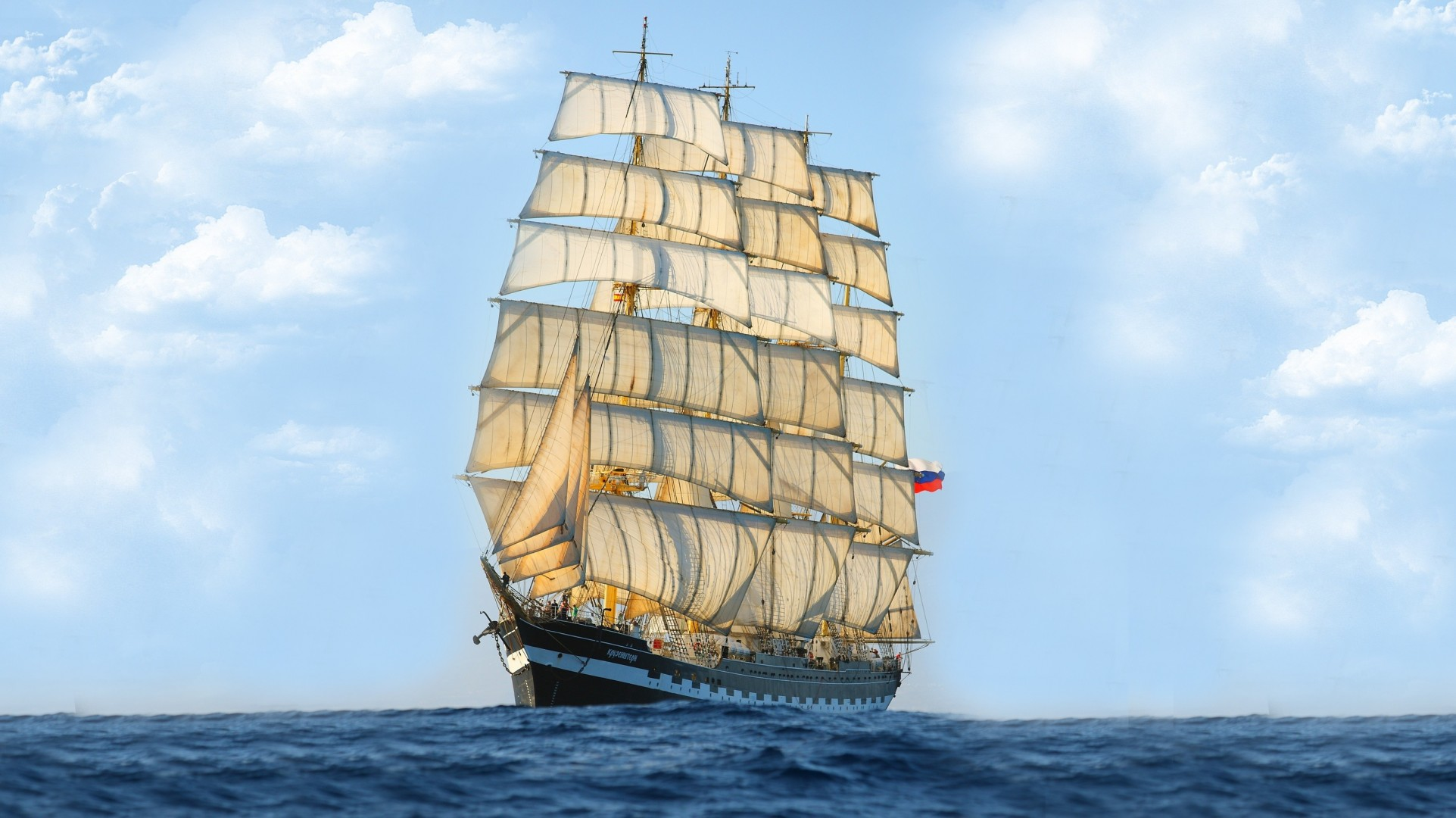 Обои лодка, бутылка, судно, настроения, Вода, корабль. Настроения foto 18