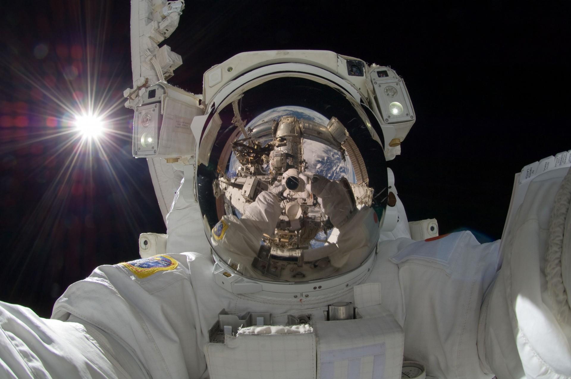фото самые необычные фотографии космоса этой земле