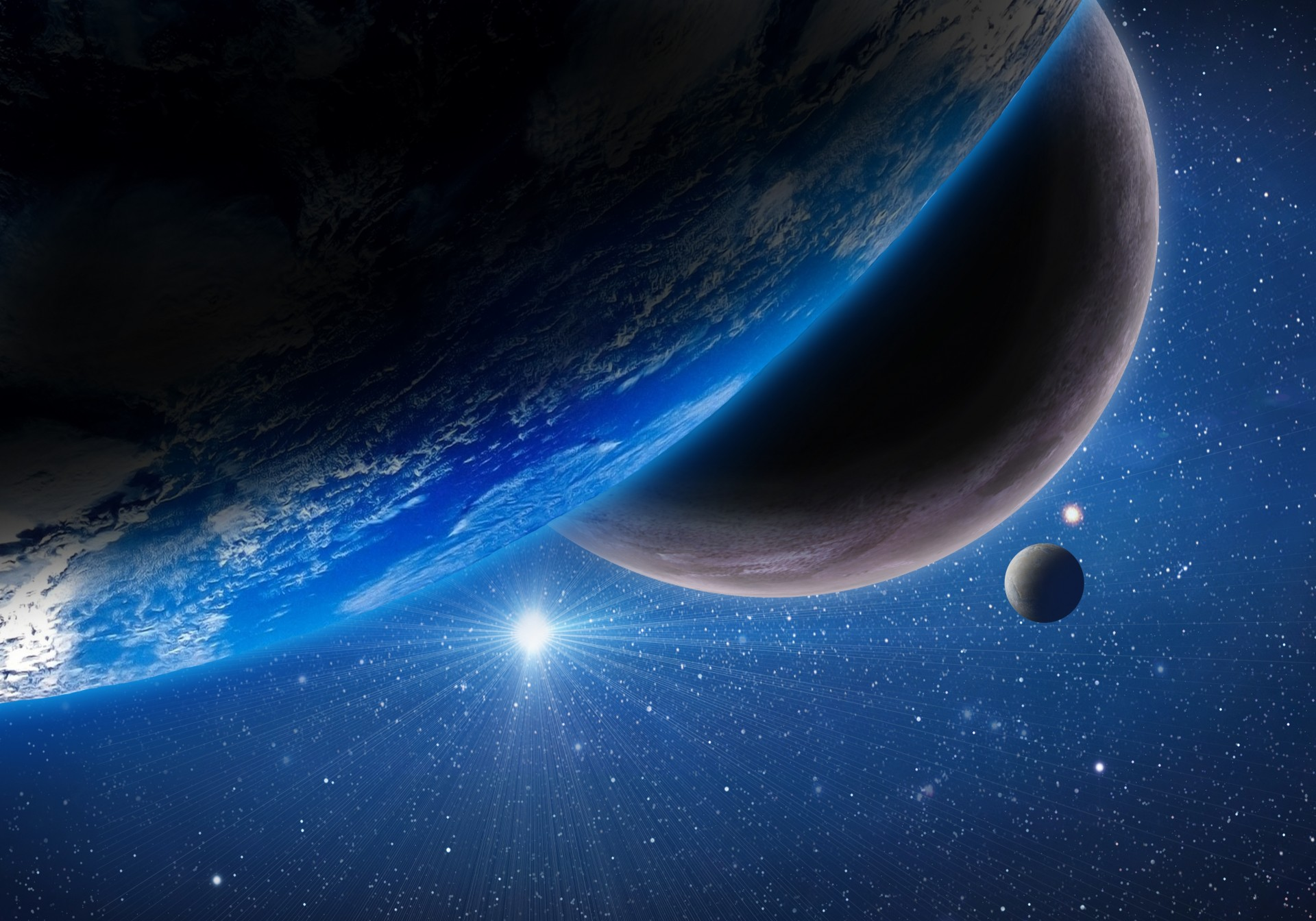 диска космос картинки качество проемы