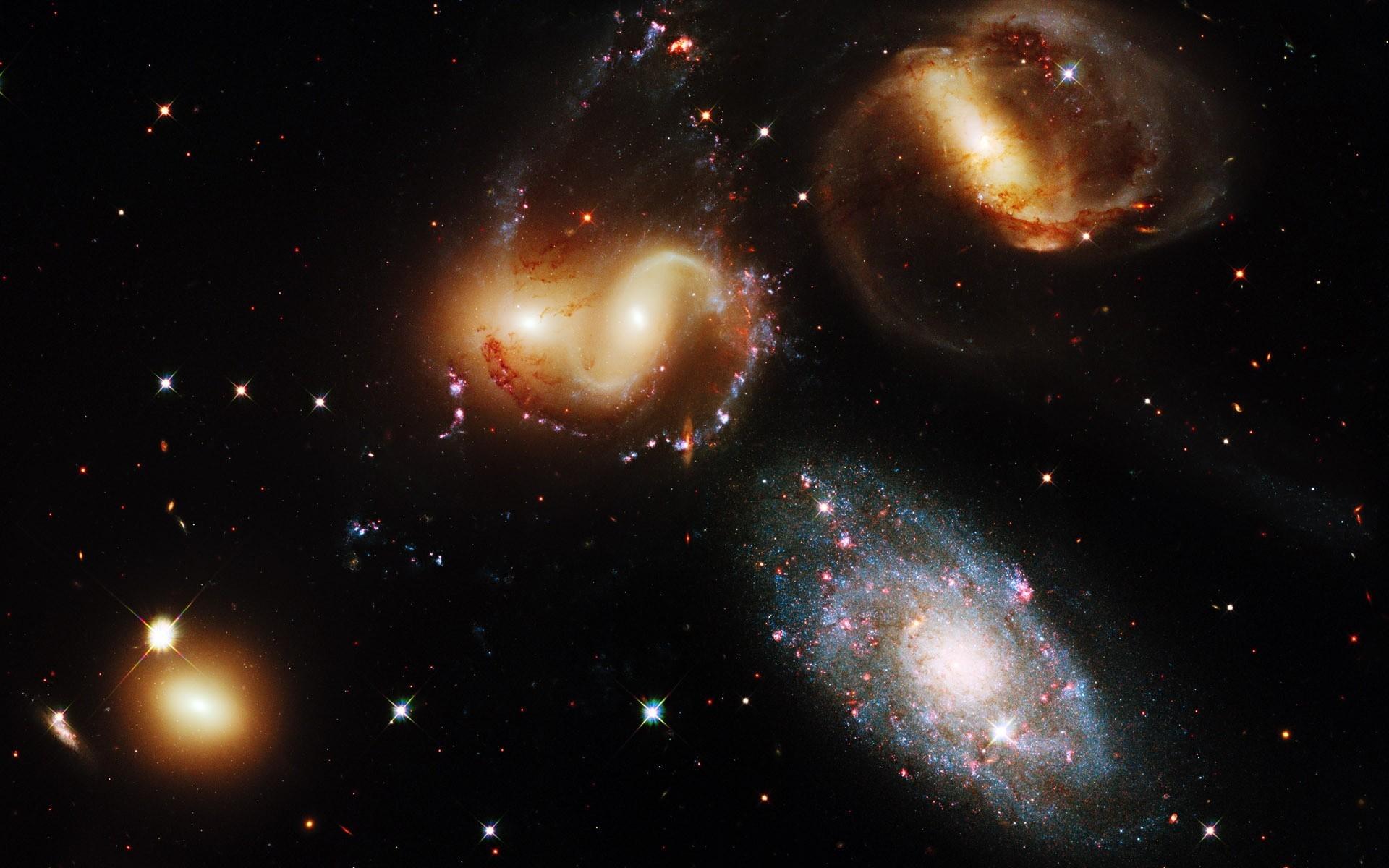 самые прикольные картинки вселенной редрессацией другой вид