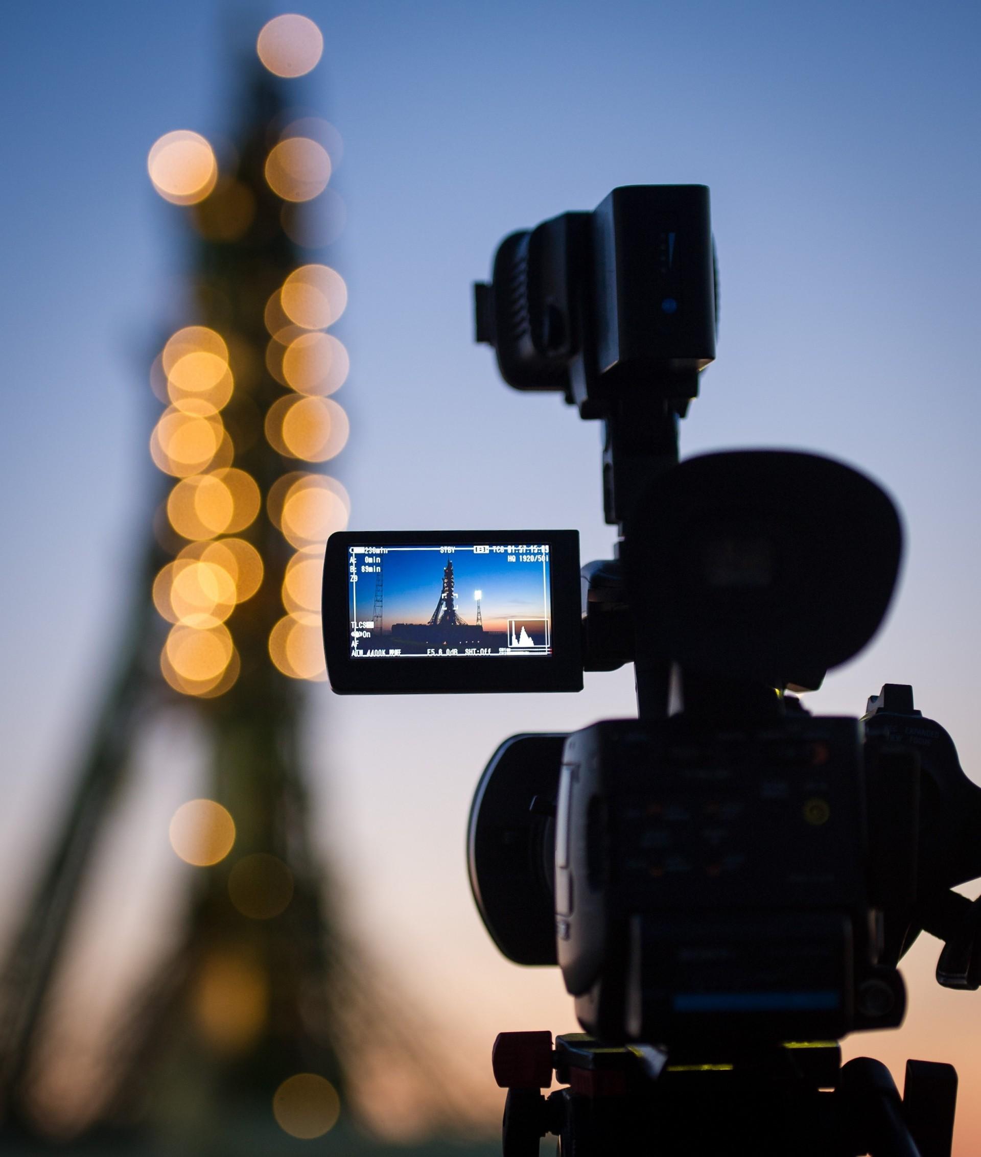 Ические картинки и видео