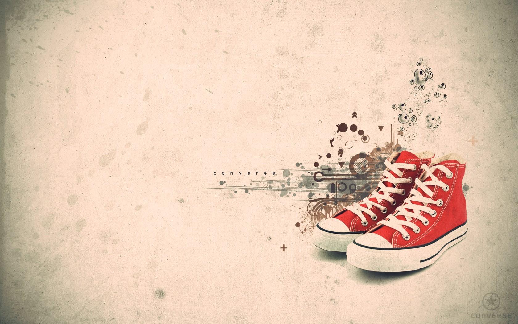 красная обувь  № 1506339 без смс