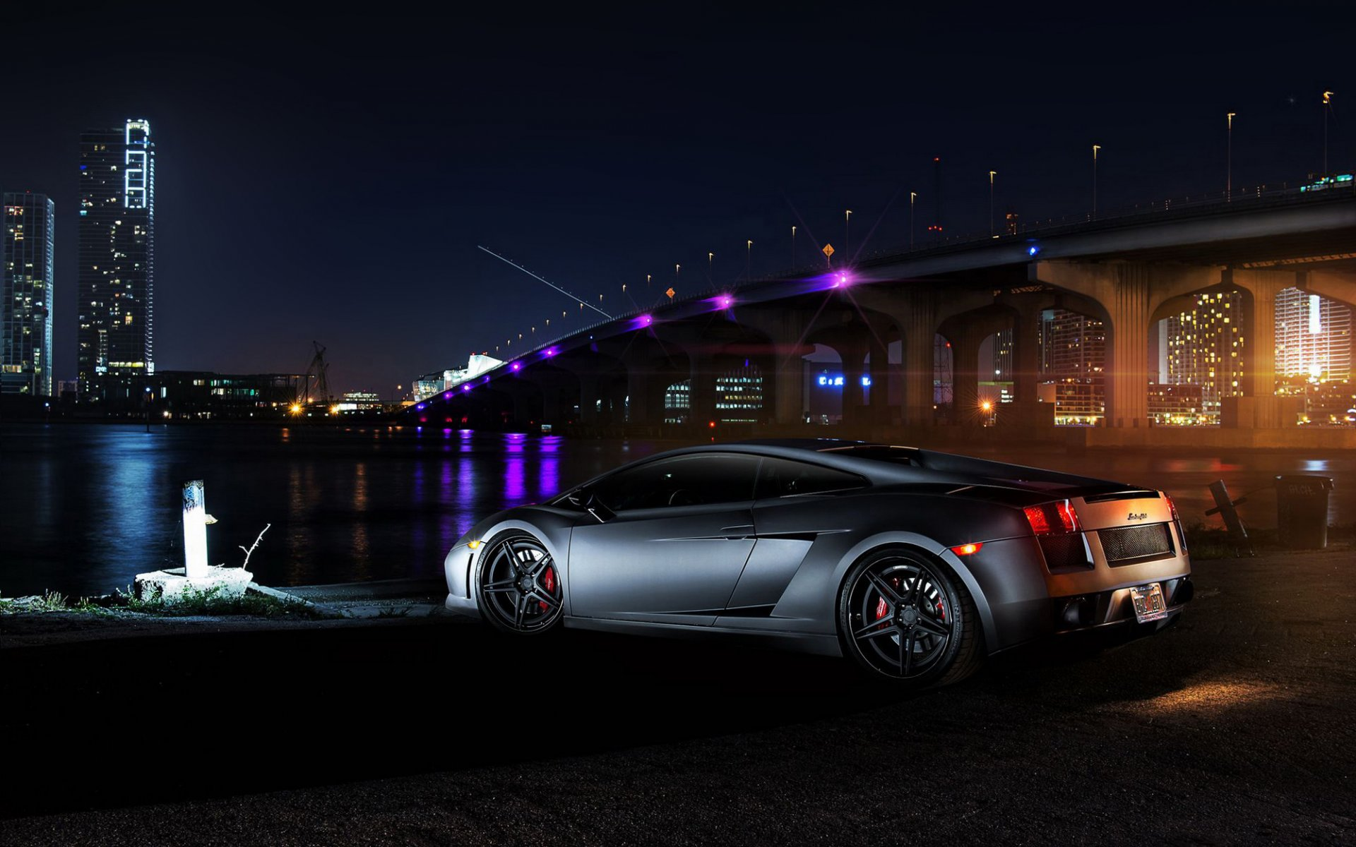 Lamborghini дорога здание без смс