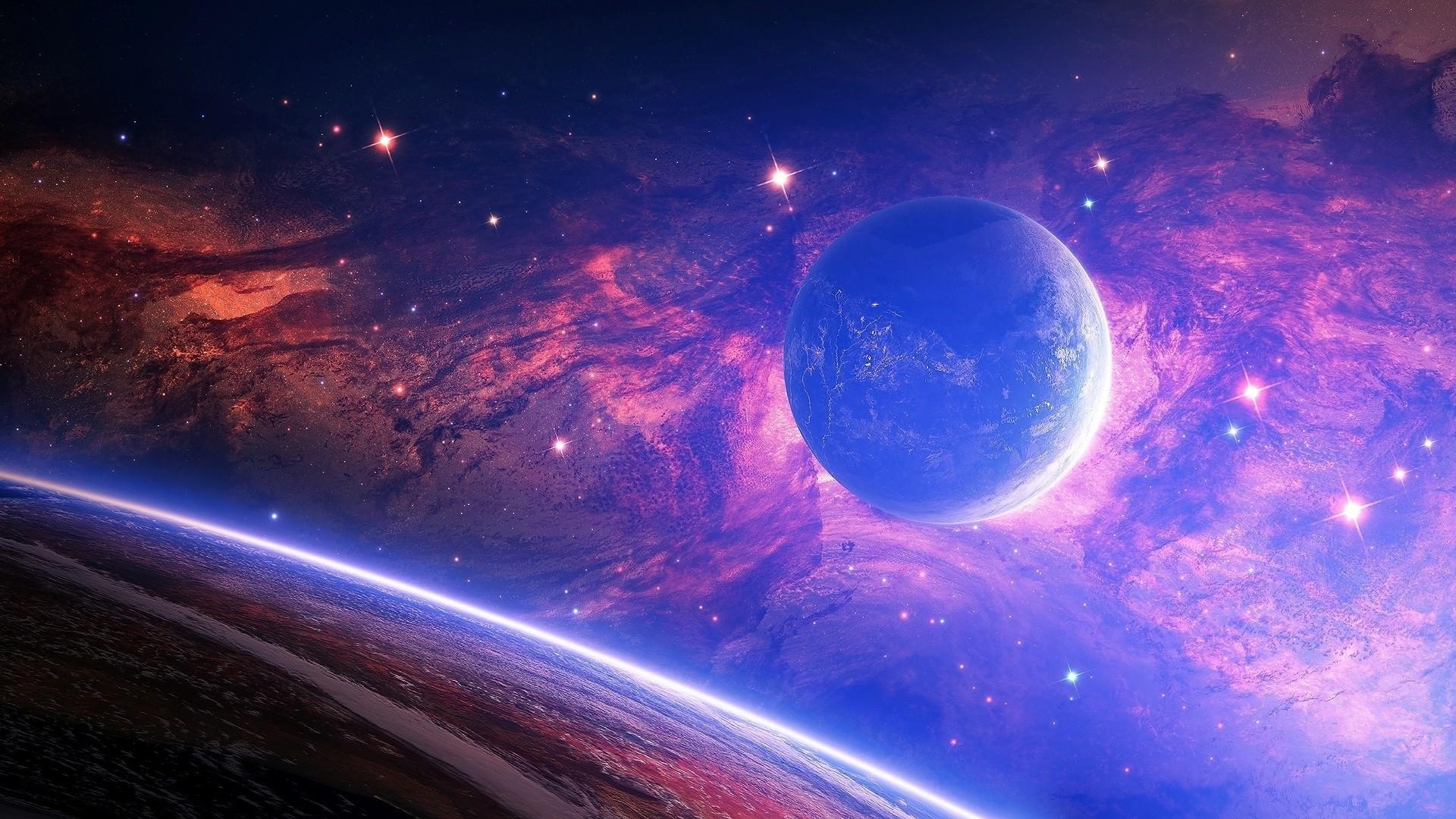 ядрине космос фото в хорошем качестве картинка