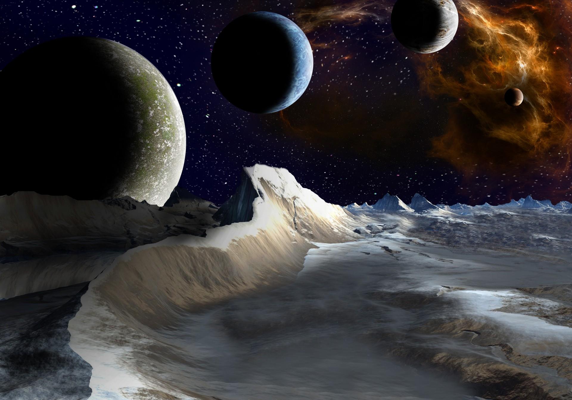 рассказа красивейшие картинки космоса подушку свитеру отметьте