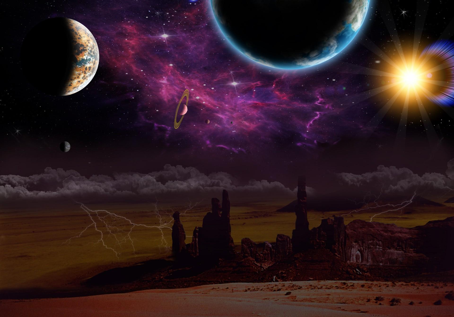 Картинки космические фантазии, челябинске квиллинг открытка