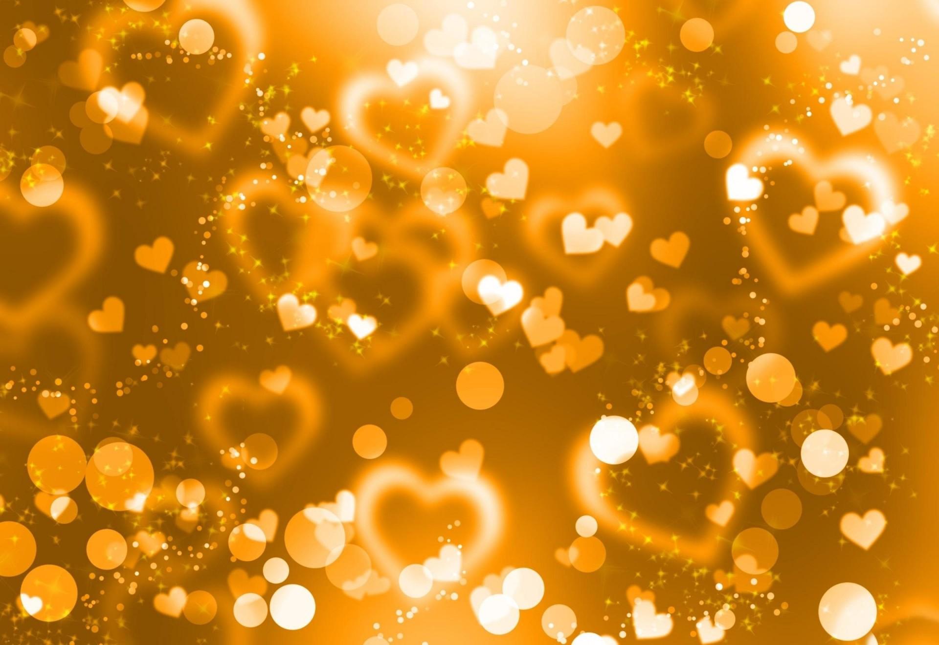 Золотые огни скачать