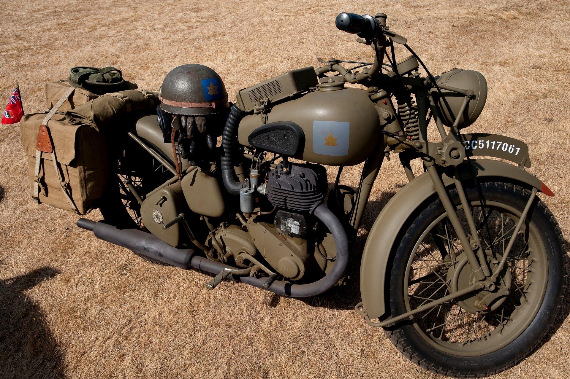 бса м20 британский мотоцикл раскраска вторая мировая война ...