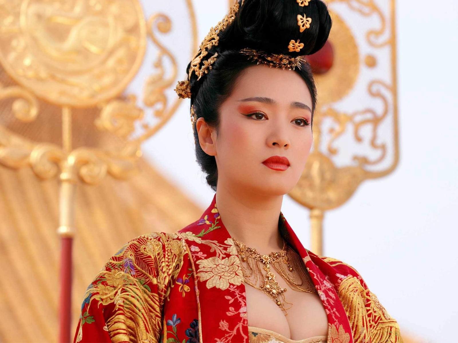 Sex pussy china girls movie nurses xxx theme
