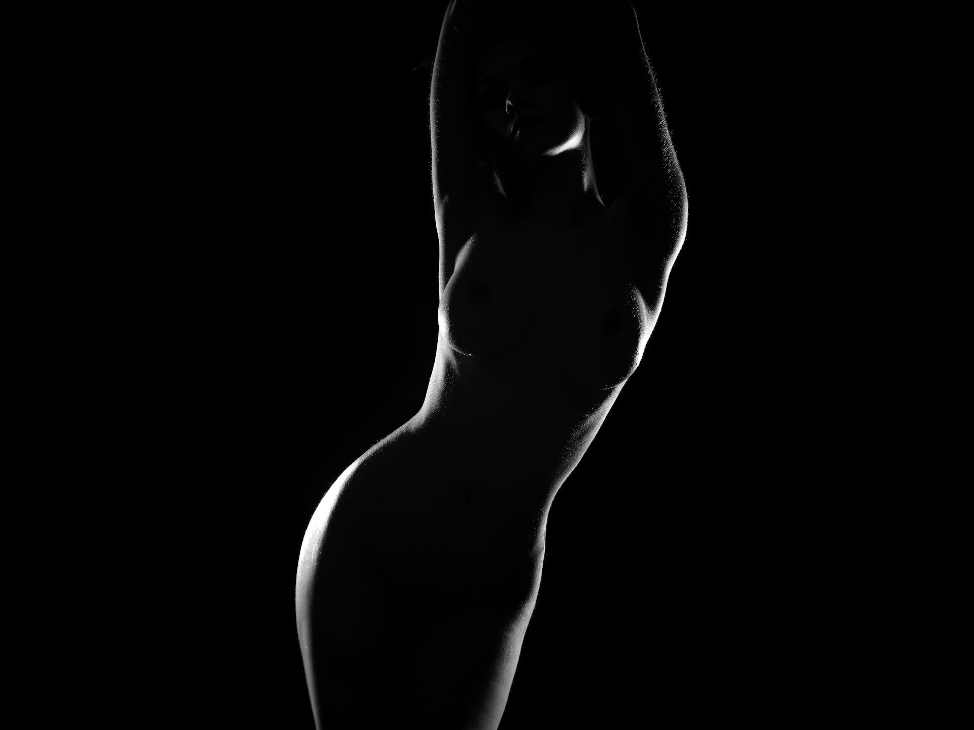 nude-wallpaper-for-phone
