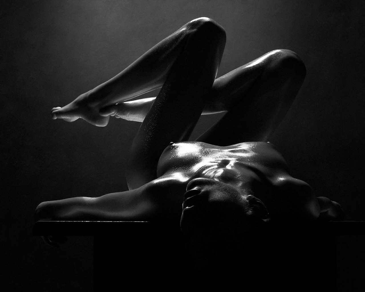 black-and-white-erotic-hardcore-photography