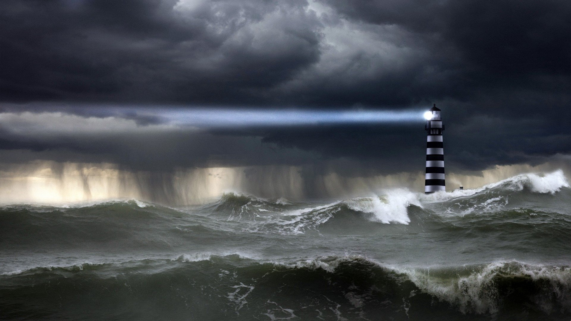 finding the light in the storm in the poem first storm and thereafter by scott cairn and grandpas fr [fr,—l i matutinus i   first light: first light southerly is the name of a storm or front of air coming from the south.