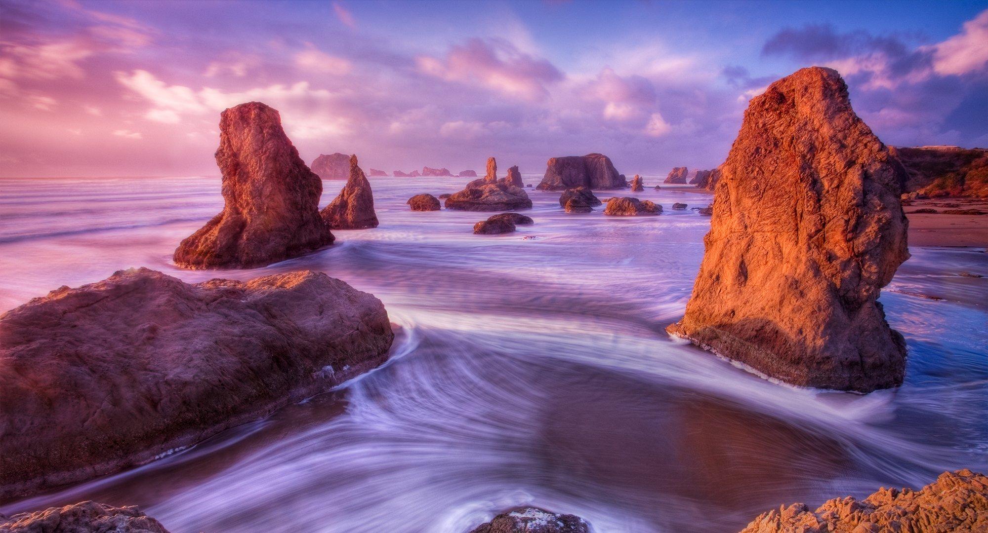 брызги вода море камень  № 2149643 без смс
