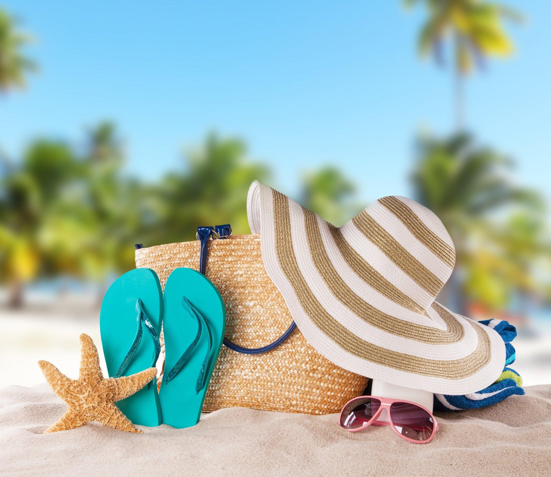 картинки сувениры с летнего отдыха нет, следующий