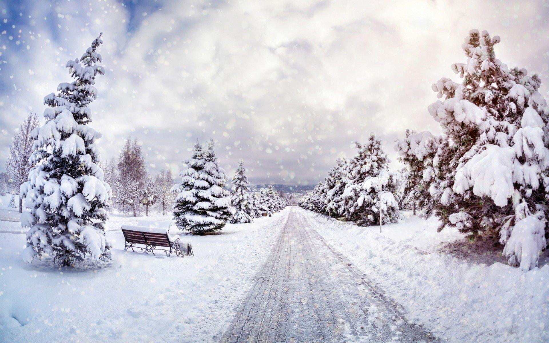 красивые картинки для фона зимние что екатерина специалист