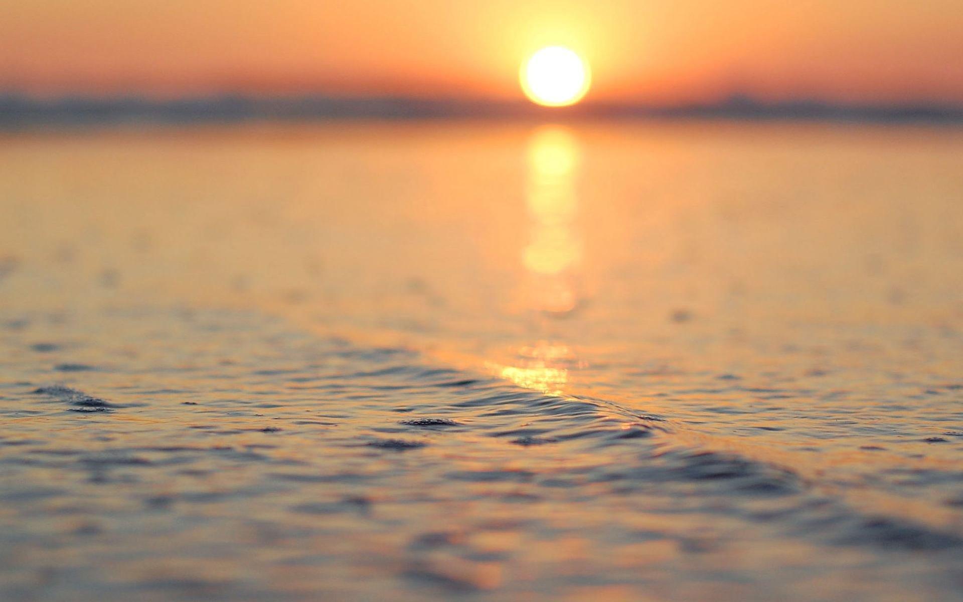 п�и�ода мак�о мо�е вода океан �ека волн� волна �олн�е