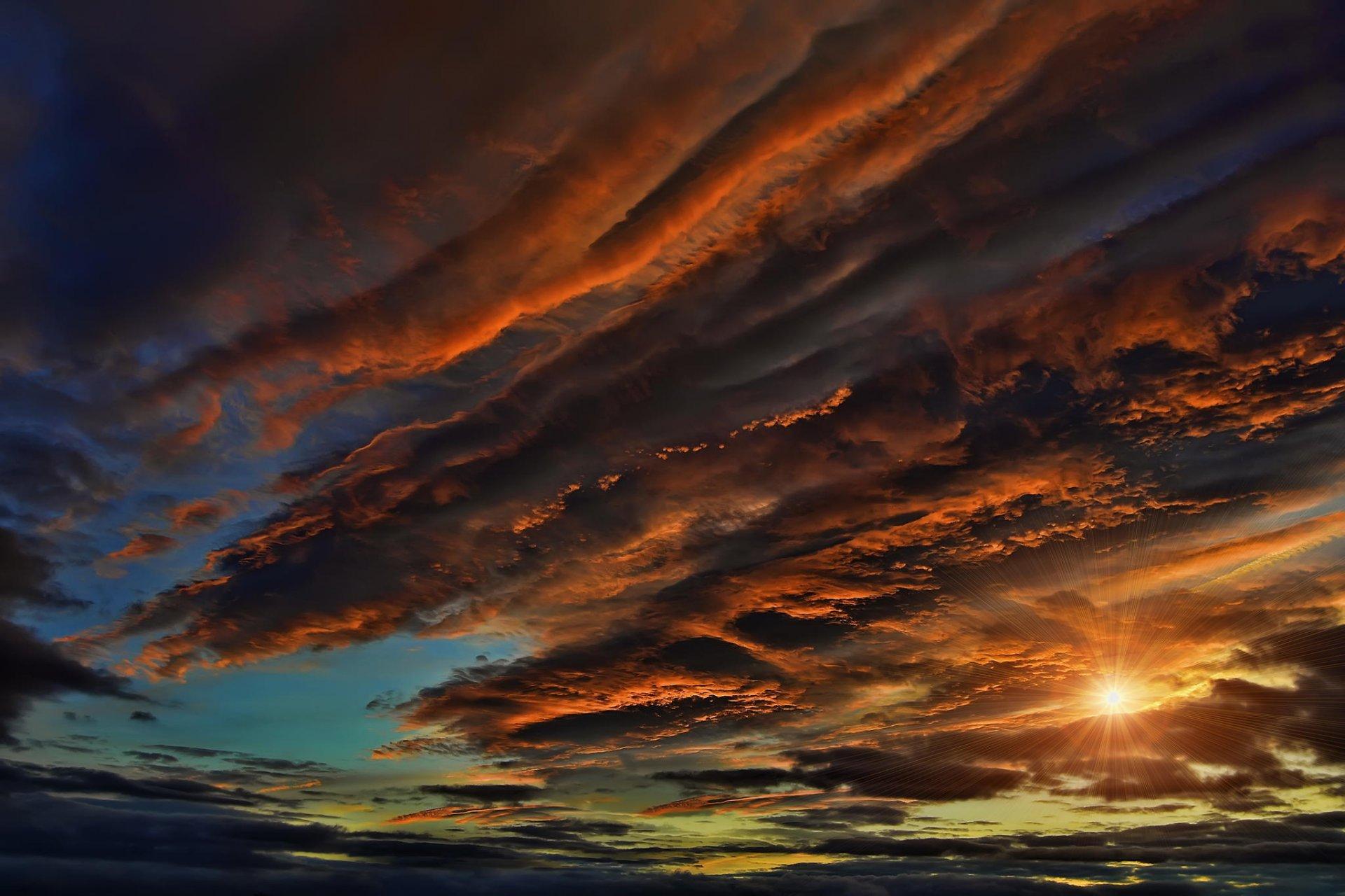 образом, помощью красивые фото неба высокого качества дизайн
