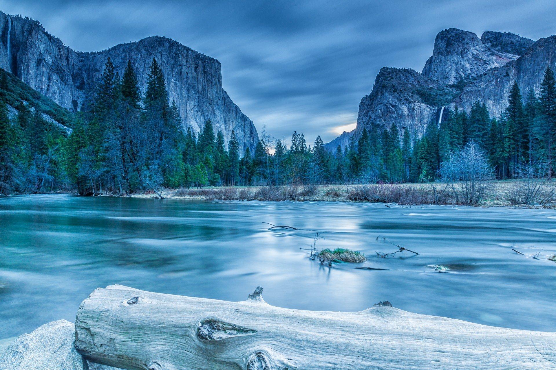 природа зима снег горы скалы деревья  № 2781259 бесплатно