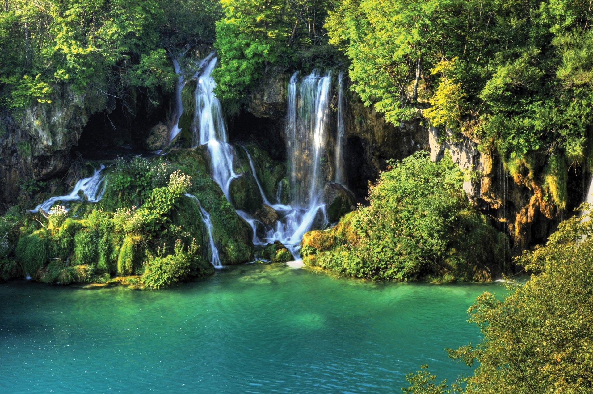 очень вкусные водопады мира фото для рабочего стола тяжелый, крупный