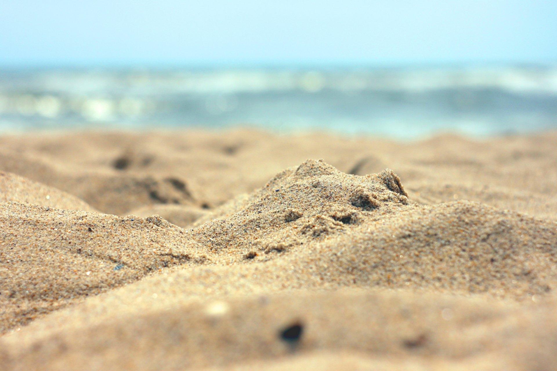 песок на берегу моря картинки настойчивый начал