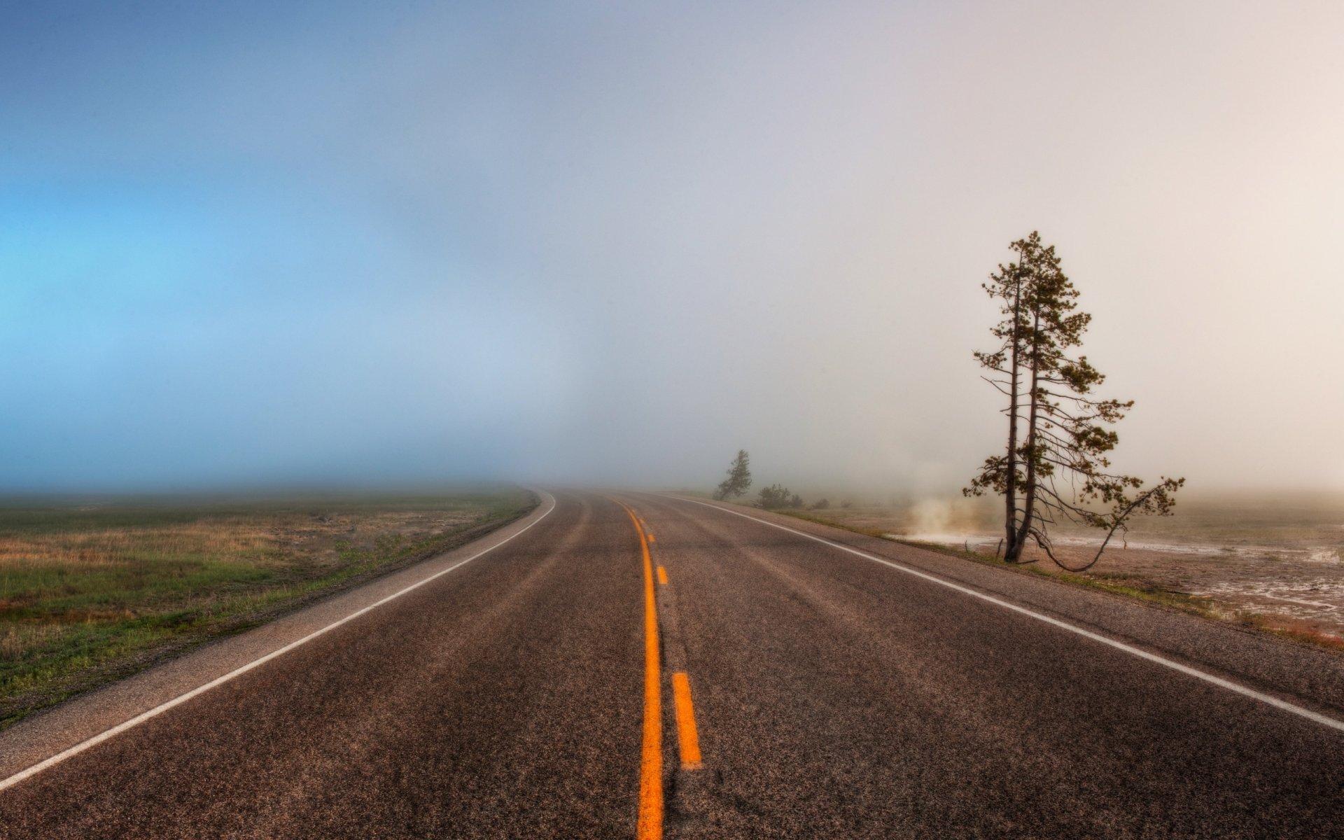 картинка коричневой дороги на аву зависимости целей