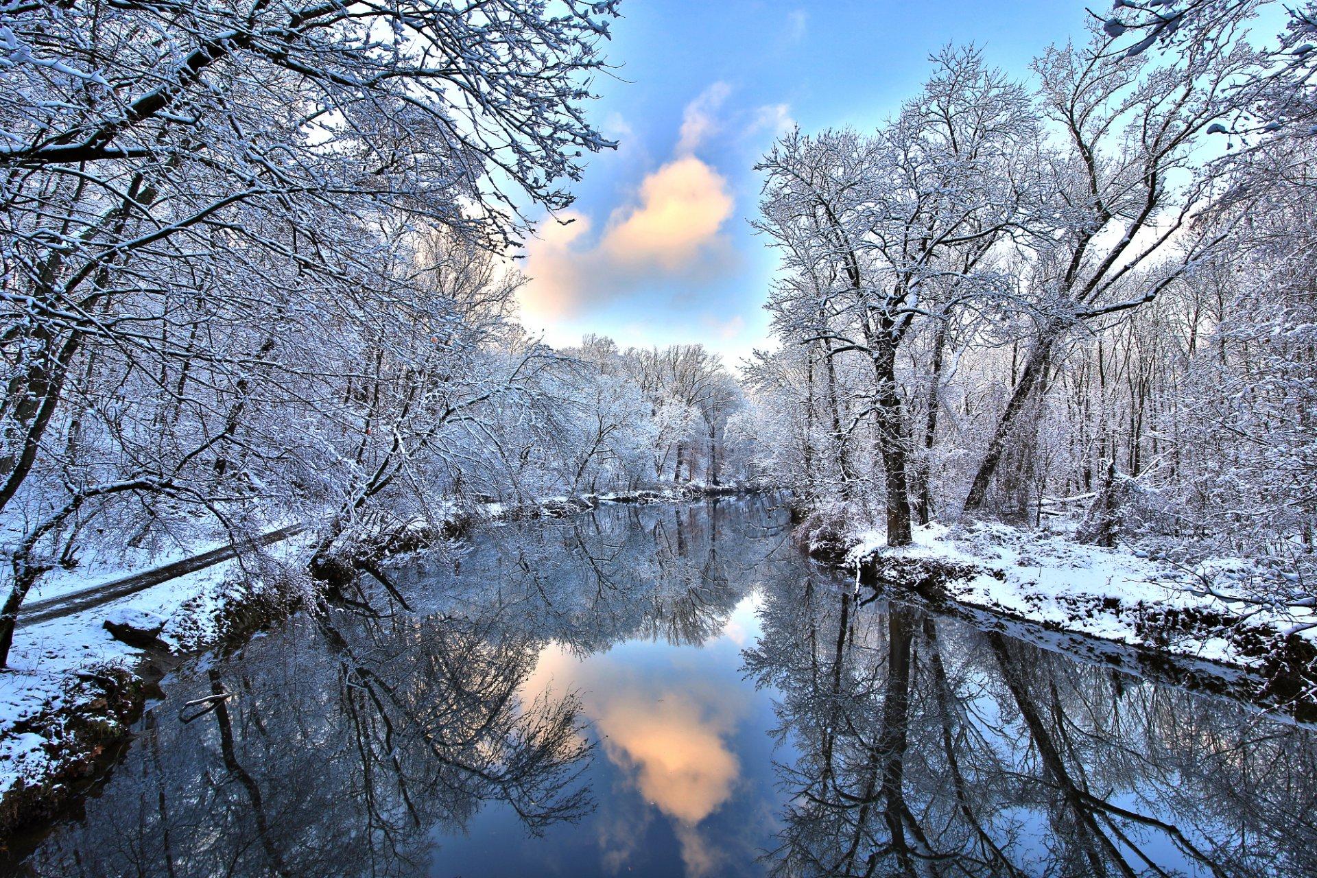 необходимости сделаем картинки на телефон зима весна его можно