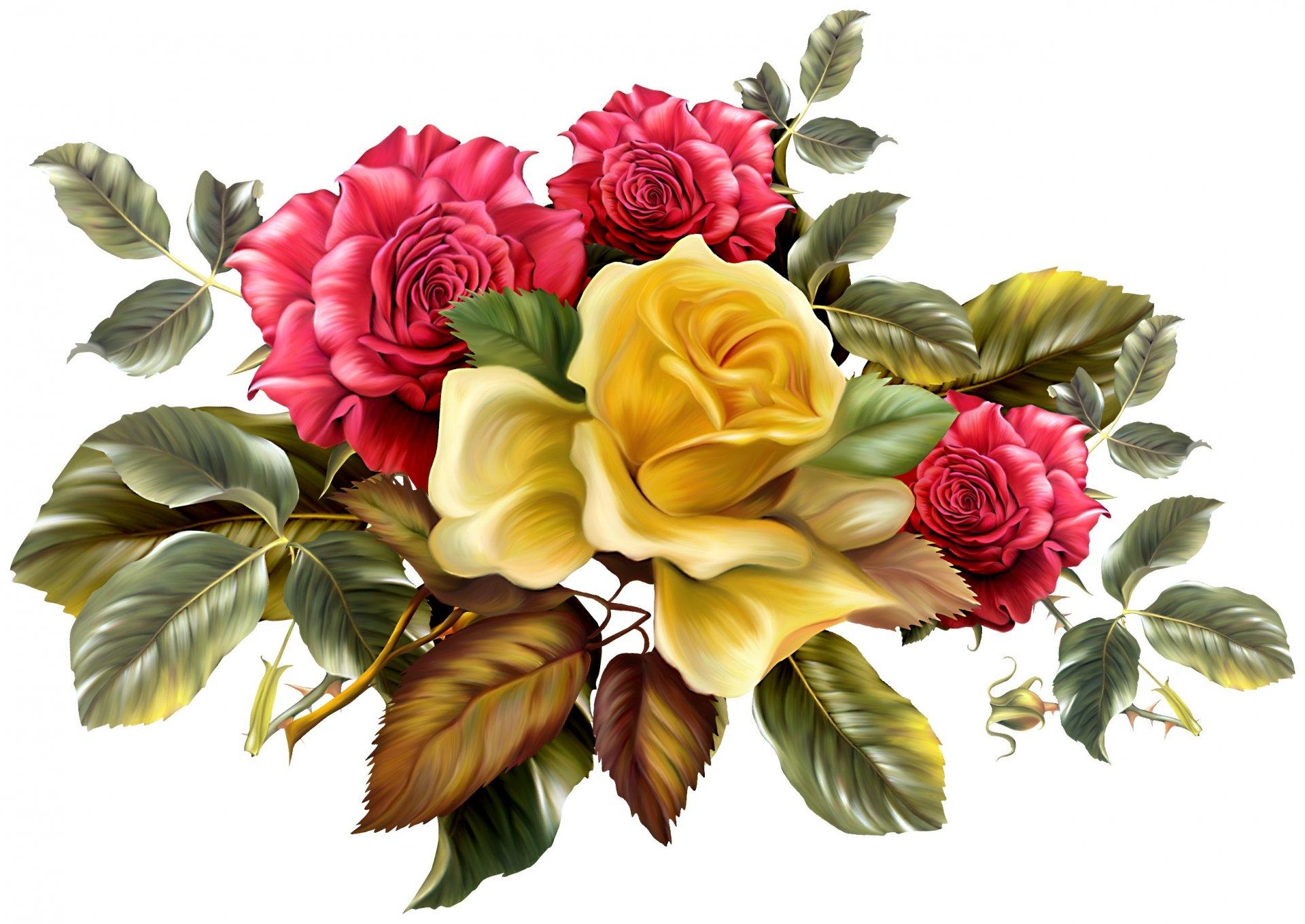 Самый, картинки на прозрачной основе цветы