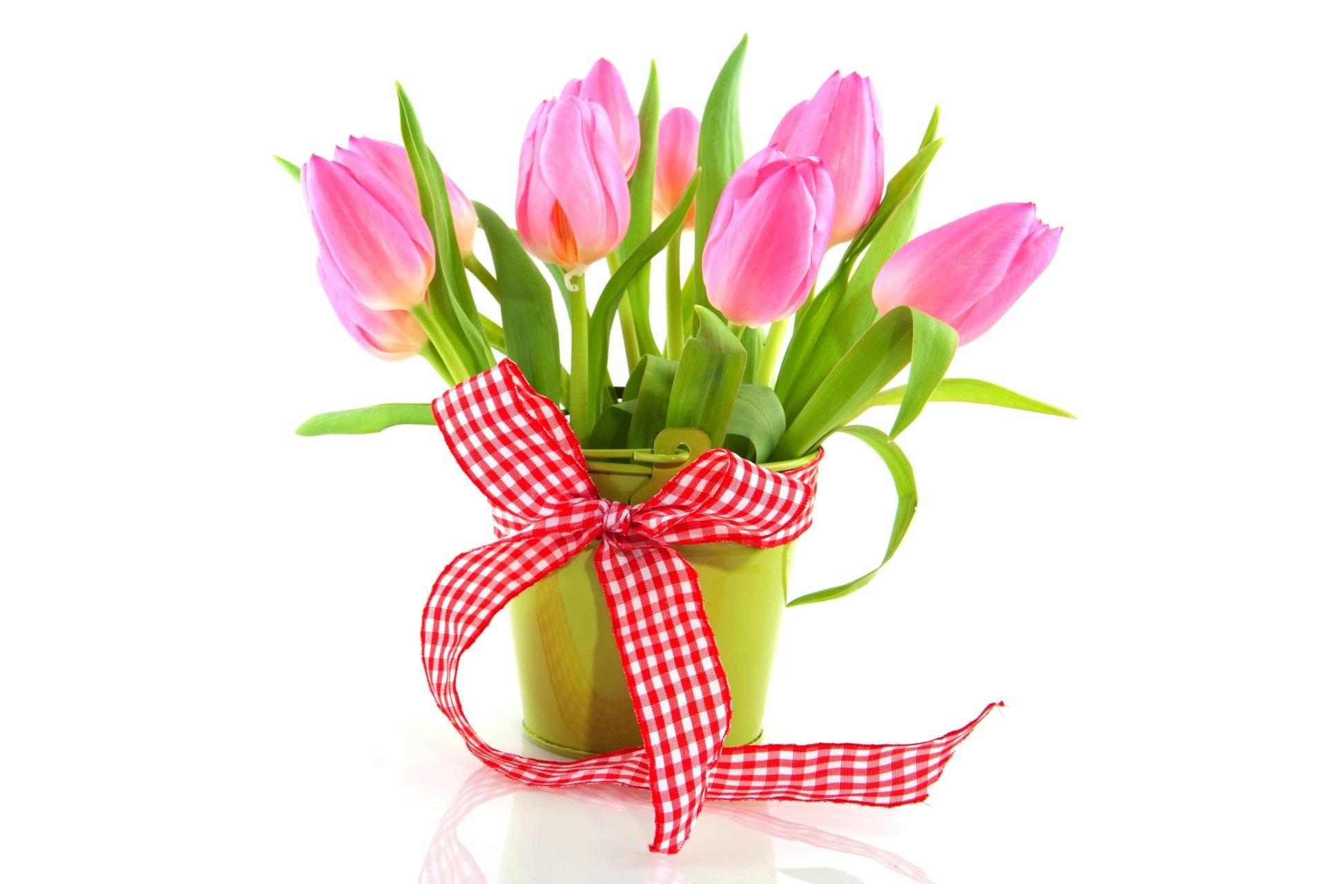8 марта картинки букеты цветов