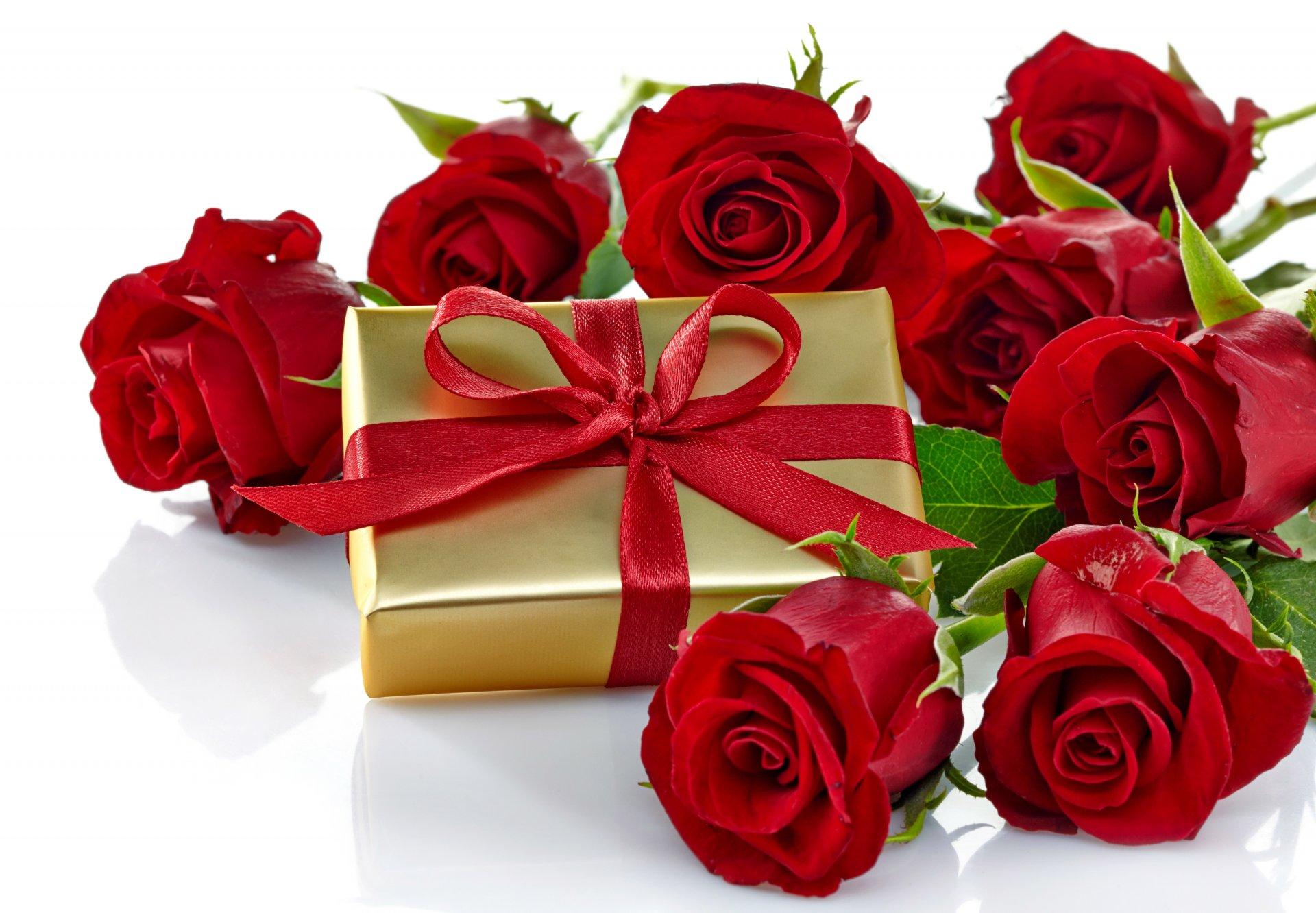 Эротические романтический розы и фотографии женщин #3