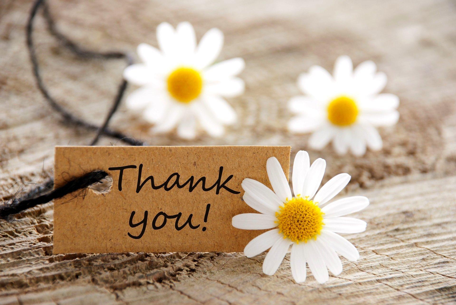 Как отблагодарить любимого за подарок