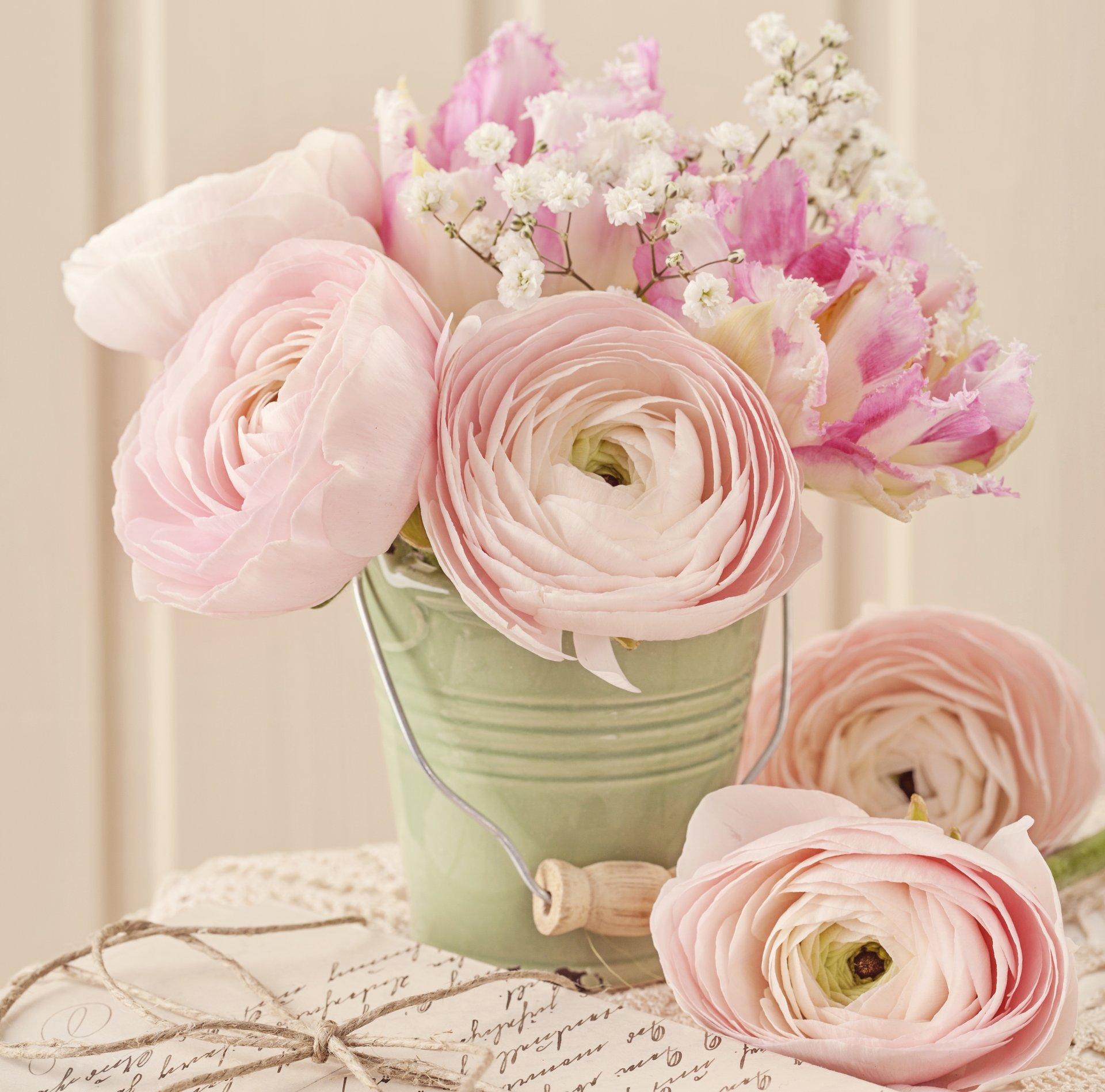 стильные картинки с цветами на день рождения себе удовольствие