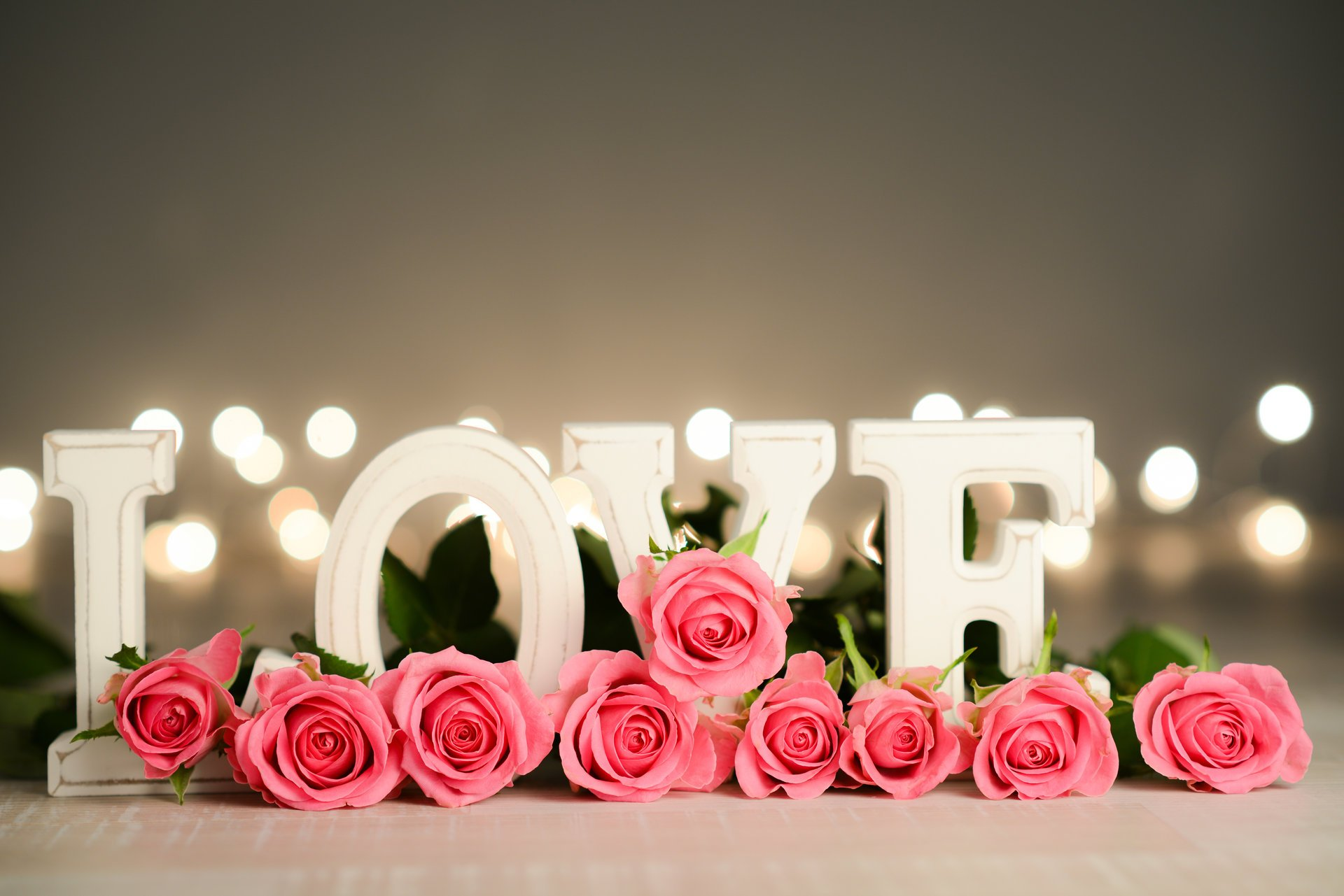 Свадебные картинки с цветами и надписями