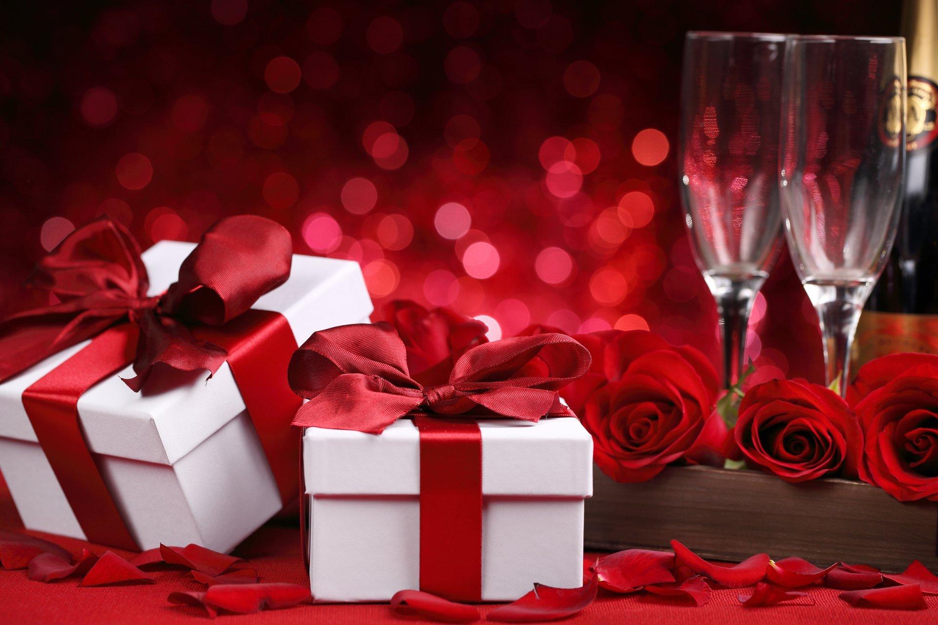 Картинок, романтические открытки для девушек с днем рождения