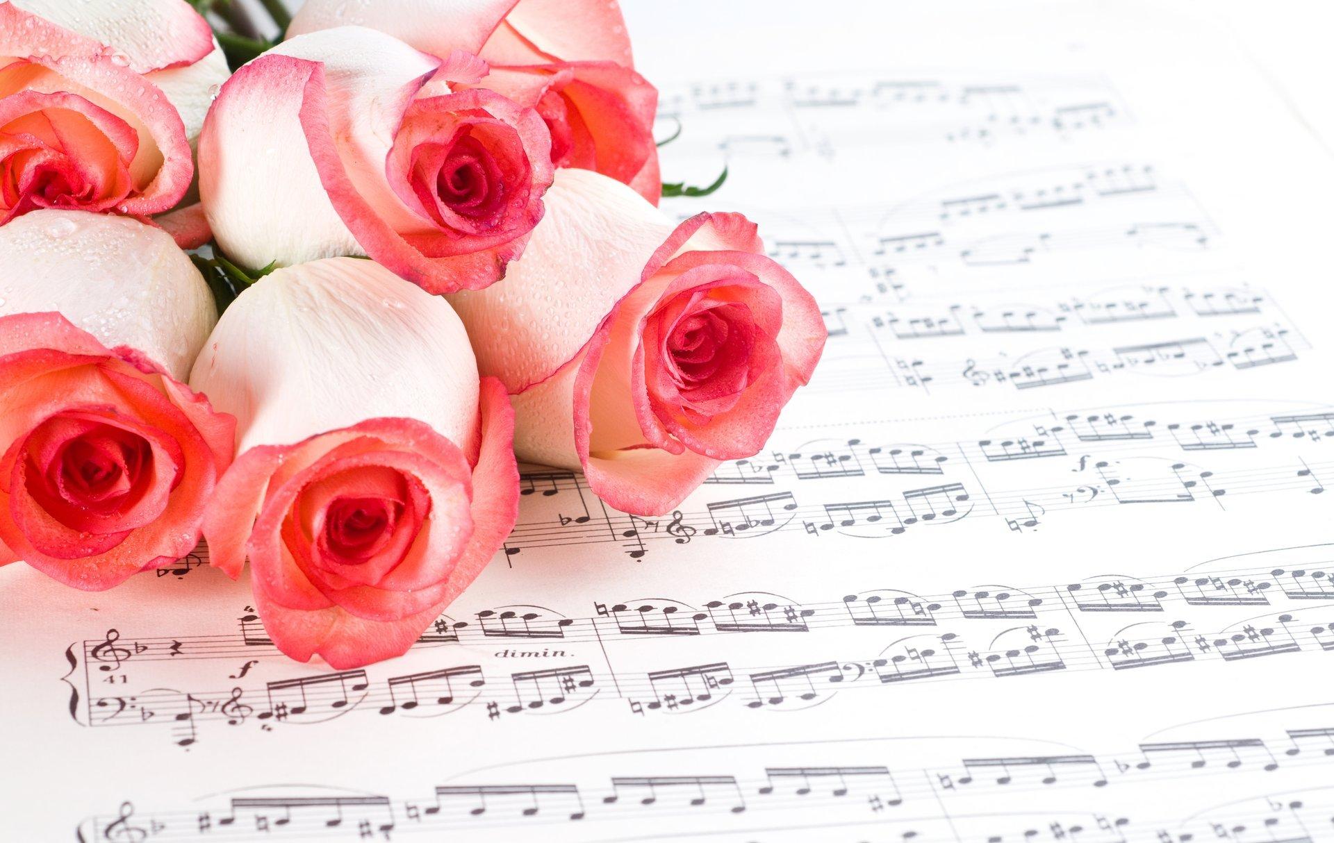 Поздравления на юбилей учителя музыки а прозе фотографии может