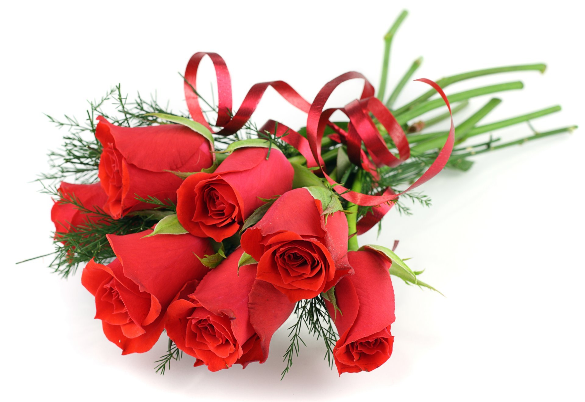 Поздравляем открытки цветы, татьянин день