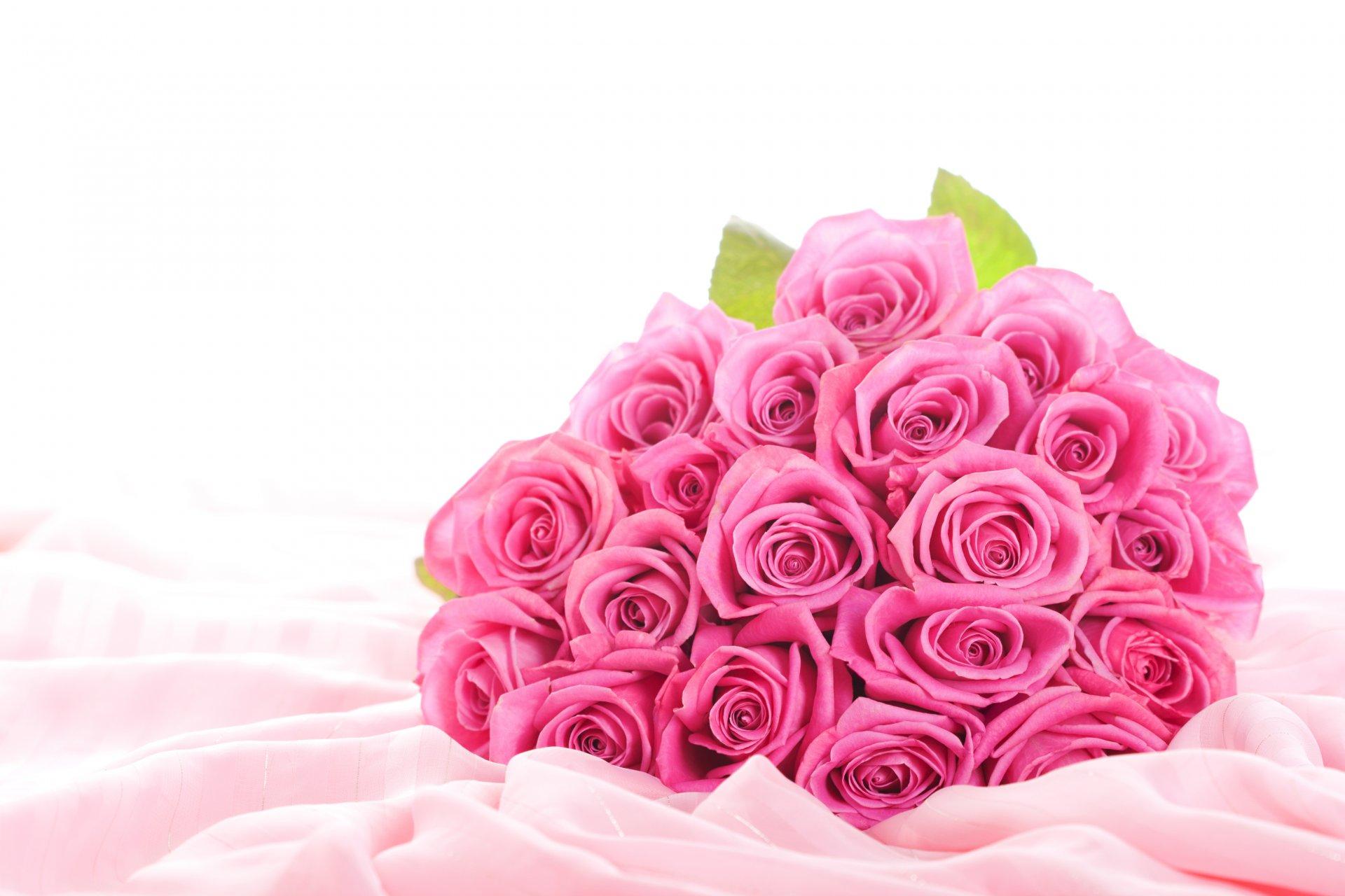 День рождения поздравления мама роза