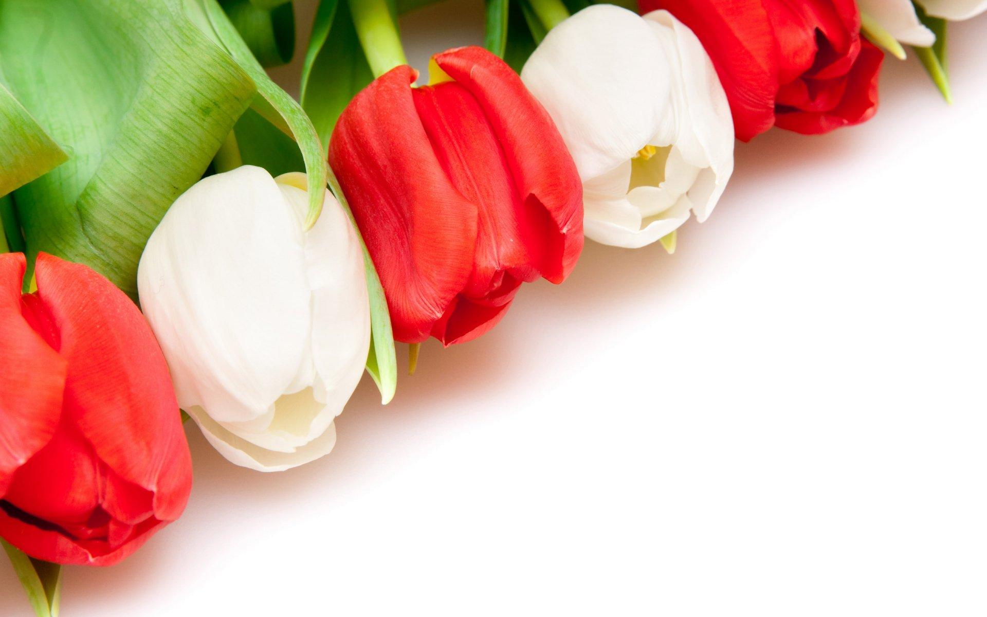 Года, цветы на открытках