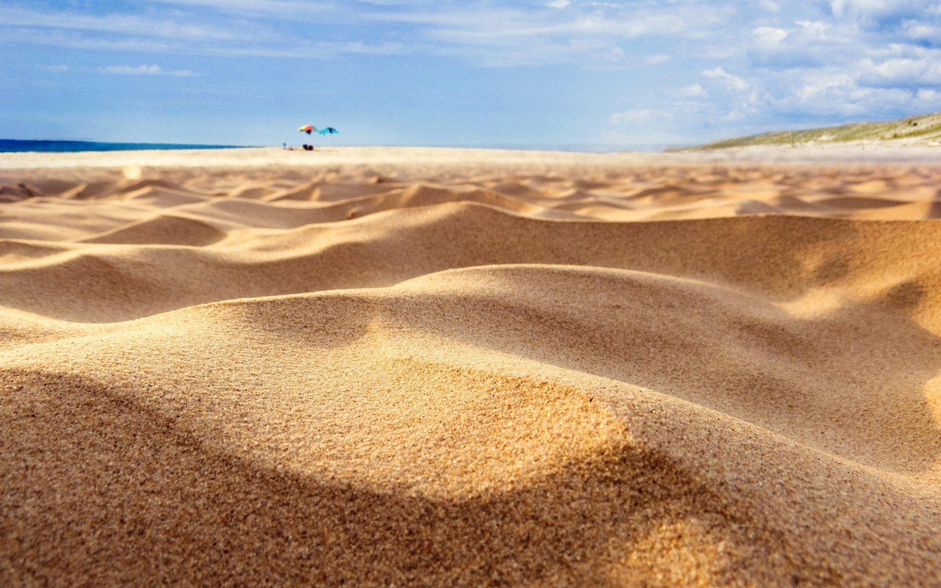 Картинки пляжного песка