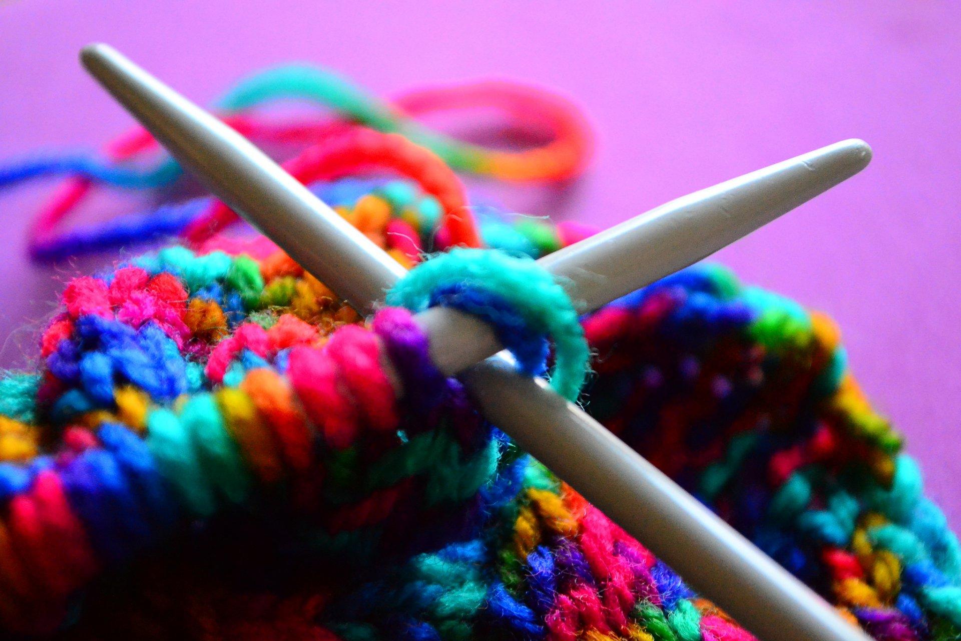 суккубами называли про вязание картинки восприятие арбюс