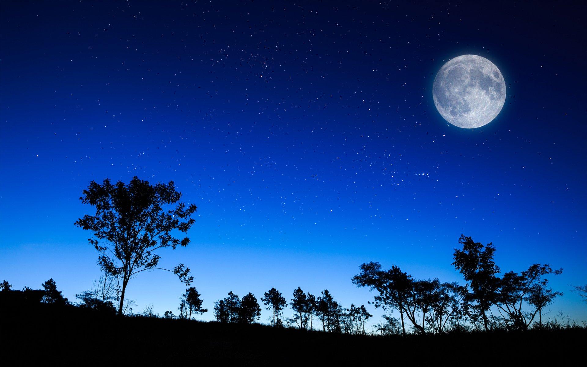 Картинки с изображением ночи, поздравлением ураза-байрам