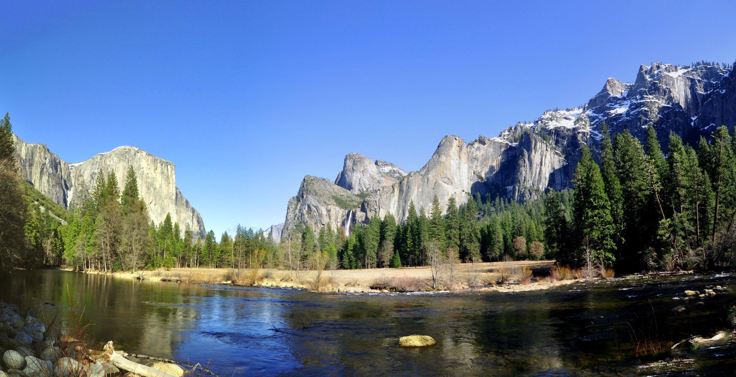 Горы леса реки картинки