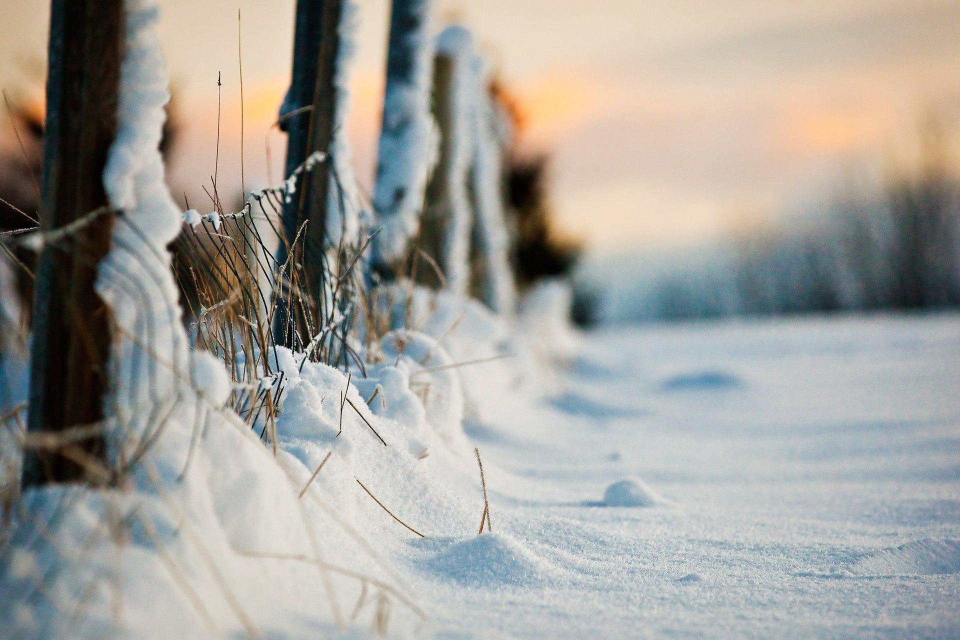 Фотографии зимой как настроить своем путешествии