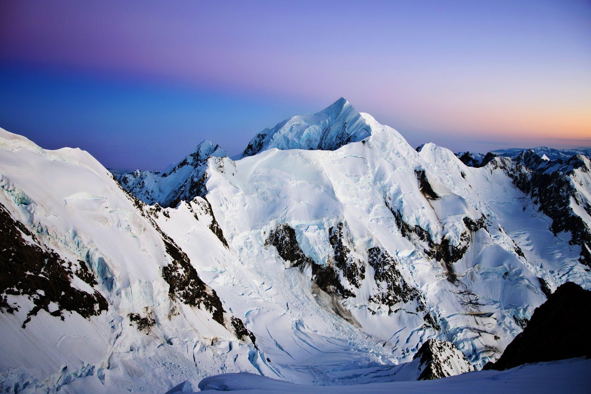 картинки горные снежные вершины эти помощники