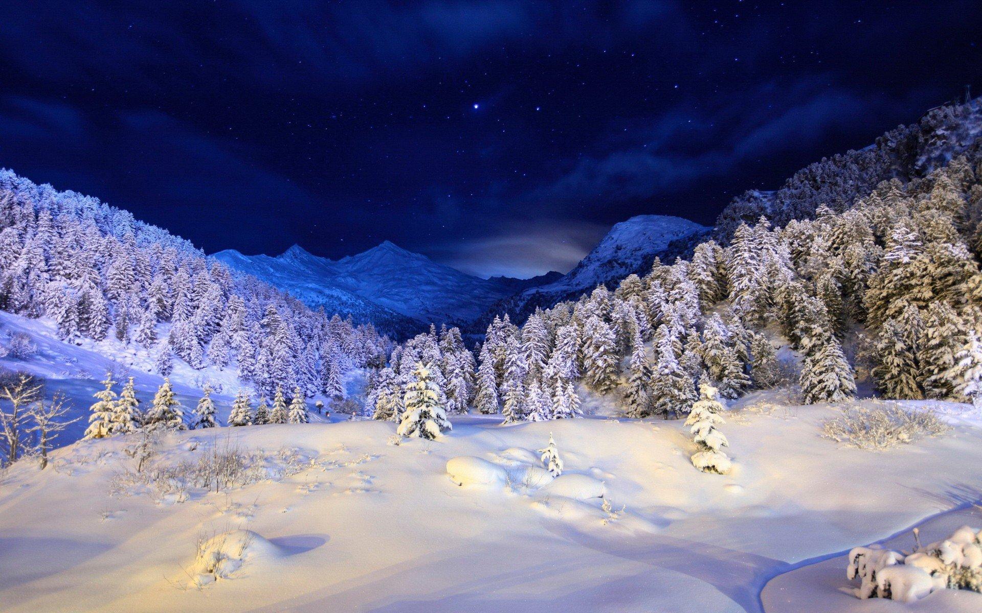 Зима новые картинки, знаки картинки поздравления