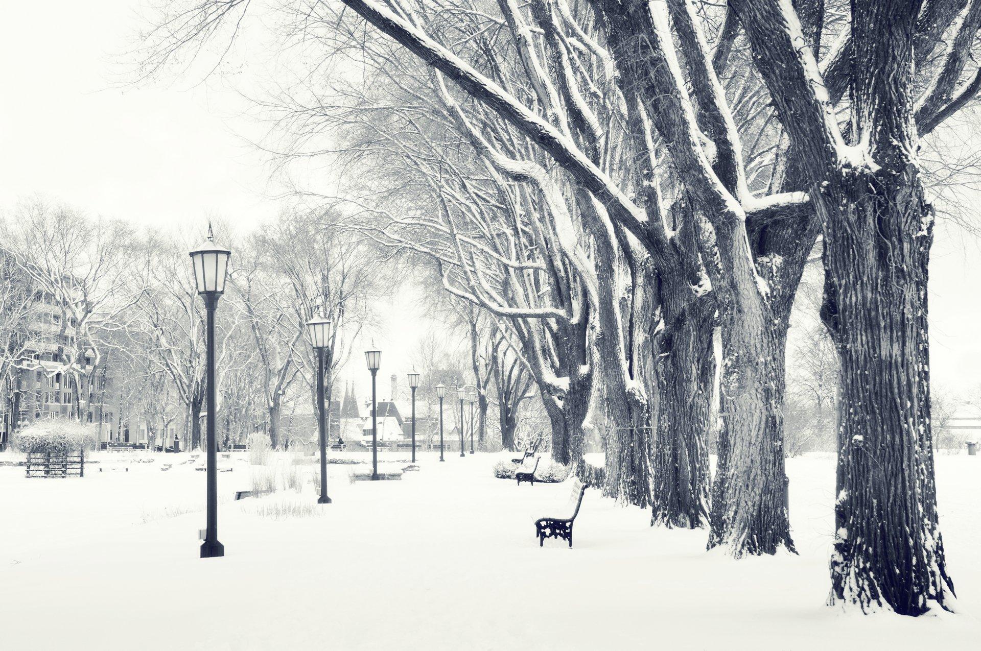 snow whiteside, mo - HD1920×1200