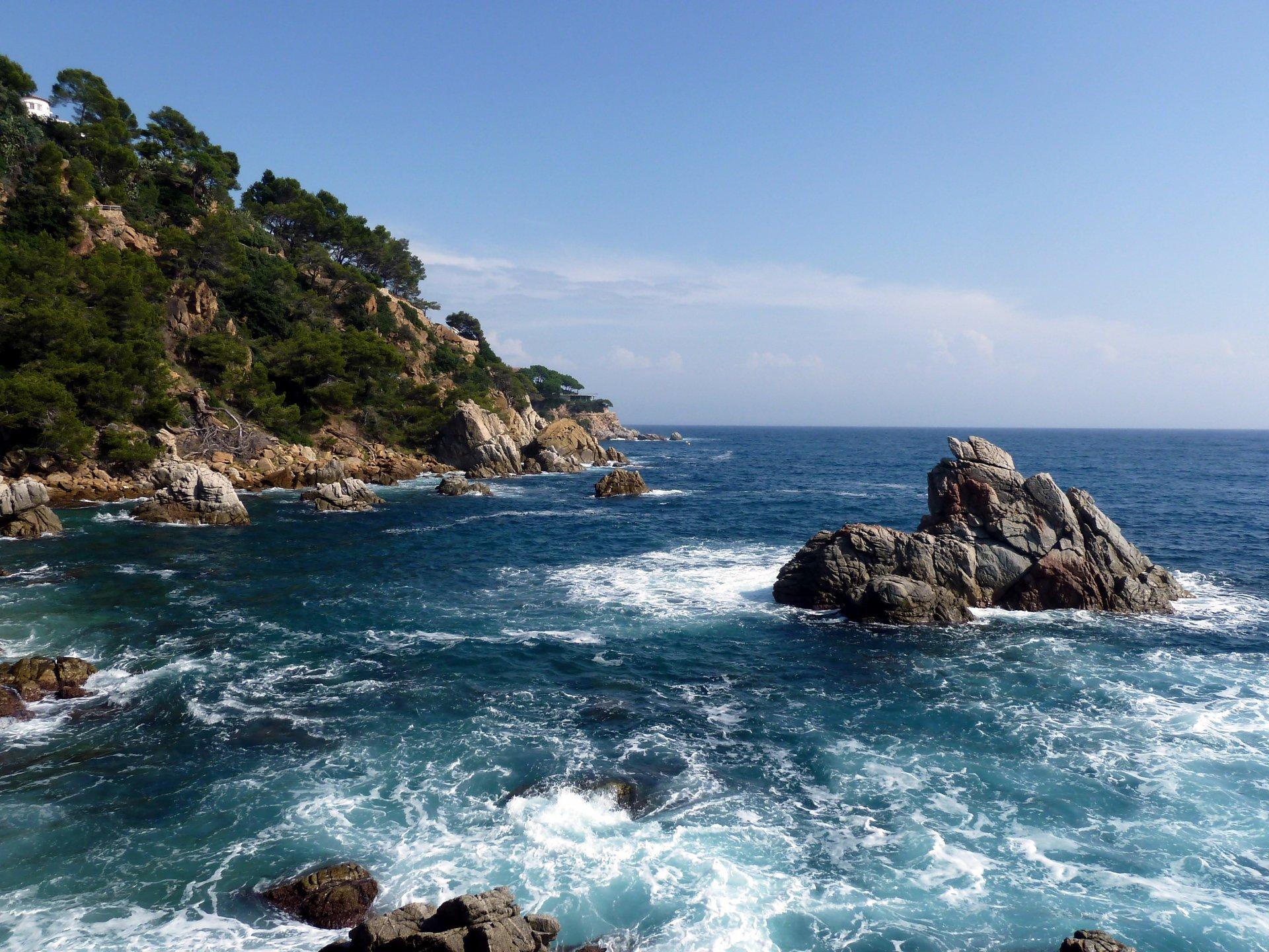 очень красивые фото моря в хорошем качестве теперь