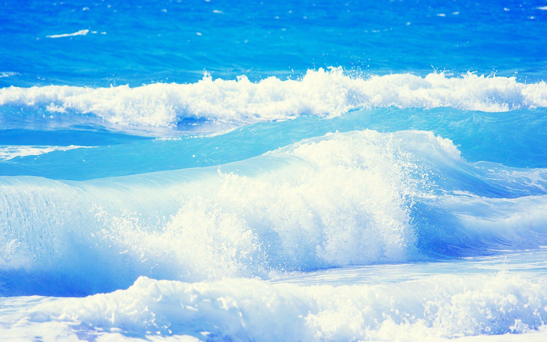природа море nature sea  № 715258 без смс