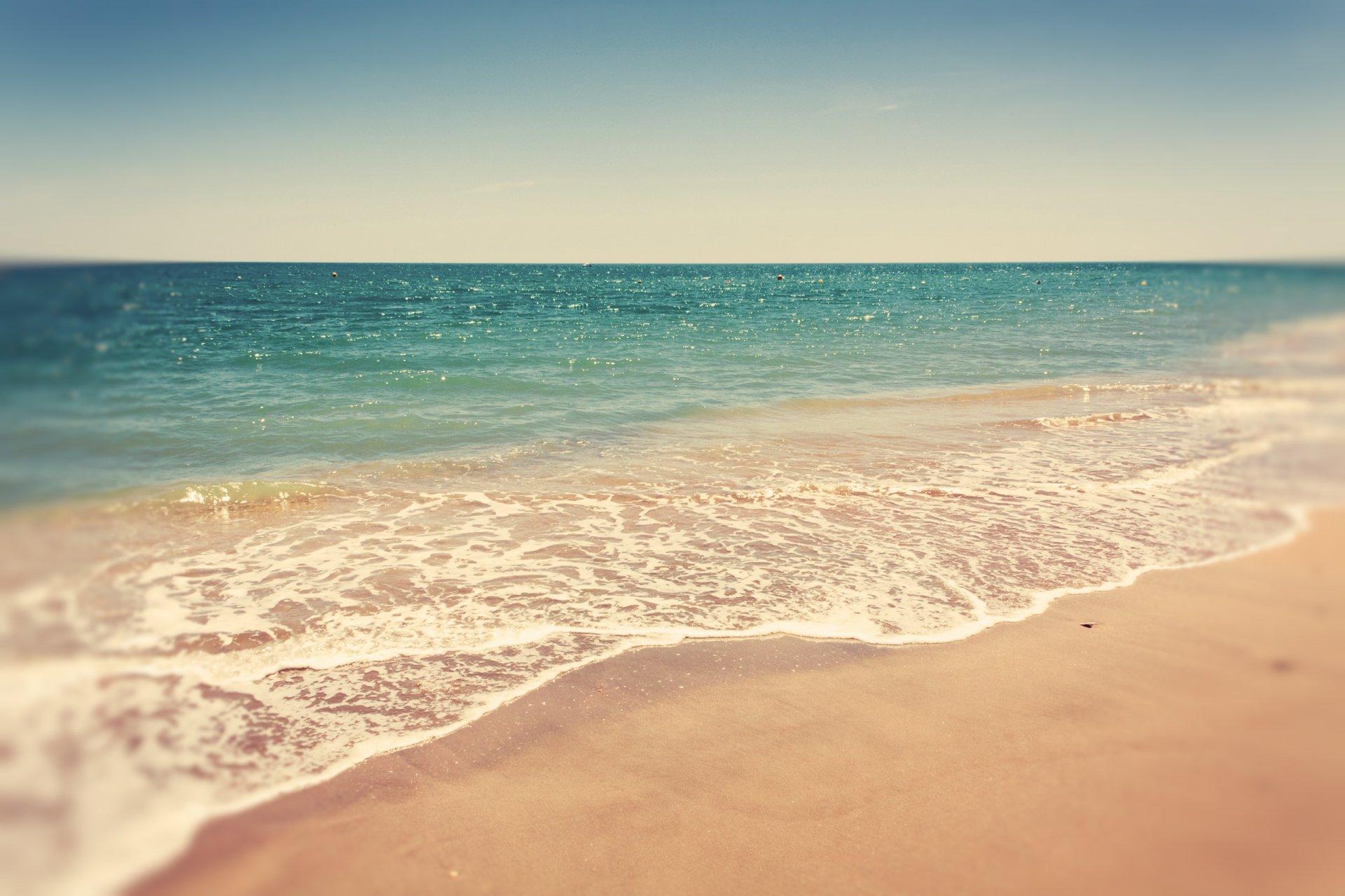 Картинки лето море солнце пляж крым, красивая