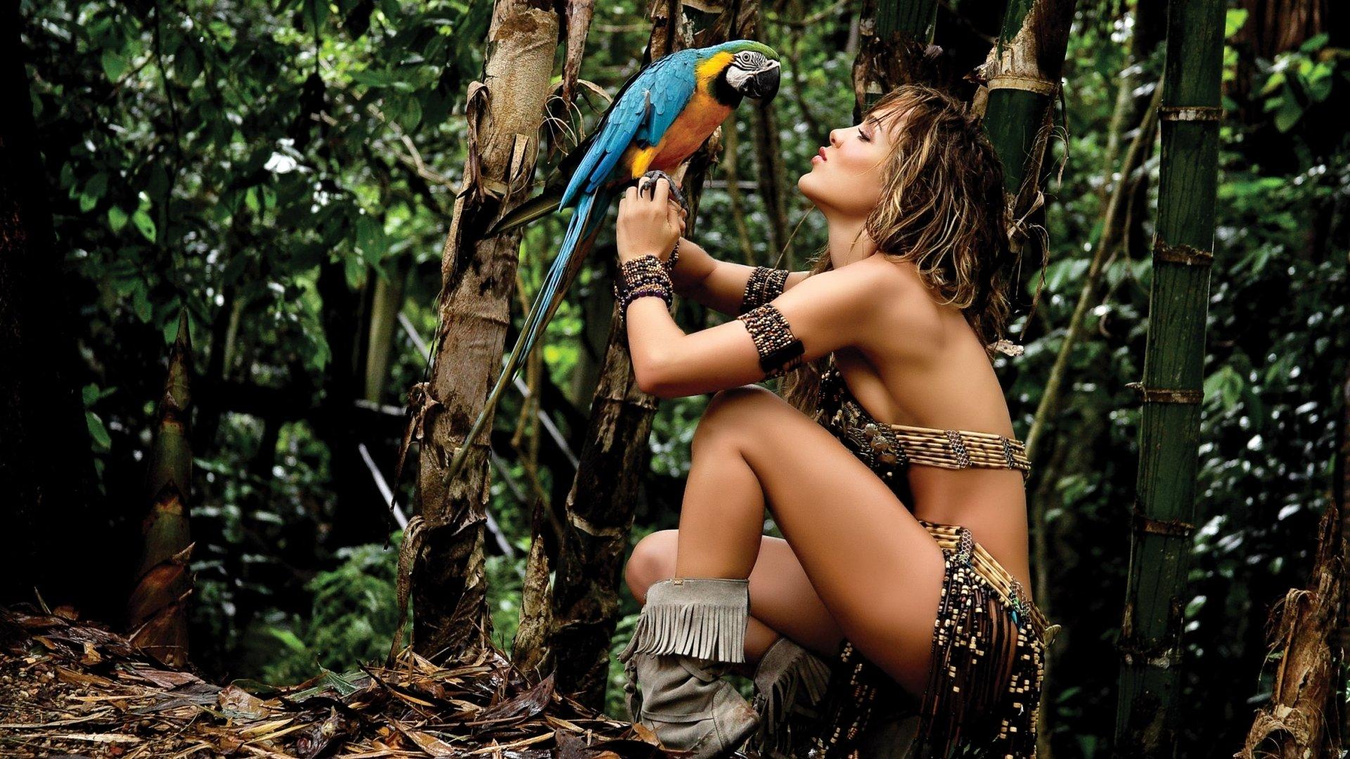 Амазонки на вятке лезби сайт нужные